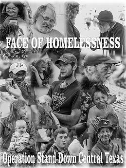 face of homelessnessBW.jpg