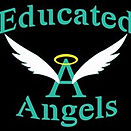 Edcuated Angels.jpg