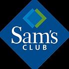 1200px-Sams_Club_svg.png