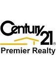 Century 21 Premier.png
