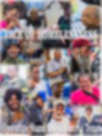 face of homelessness color.jpg