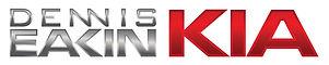 Dennis Eakin Kia - logo on white (003).j