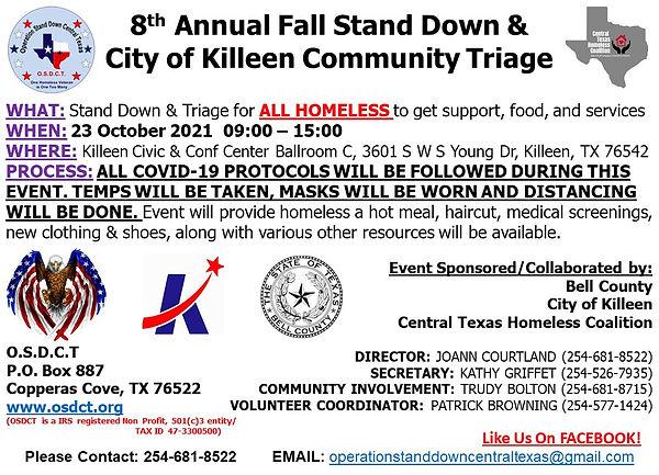 8th ANN FALL STAND DOWN LARGE 102321.jpg