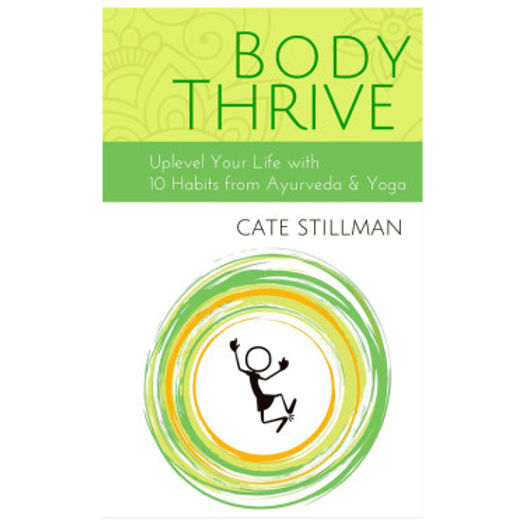 Body-Thrive-Book_square-375x375.jpg