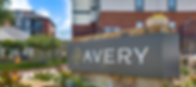 Avery.png