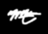 matt transp_Version 1 onblack.png