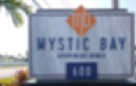 Mystic Bay Sign.png