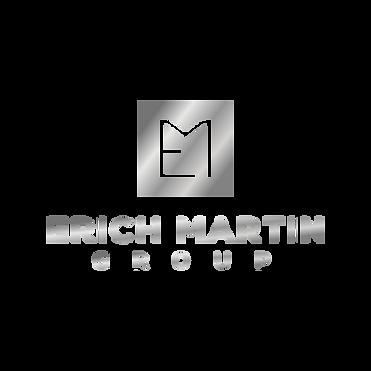 Logo EMG_B Transparent 5.png