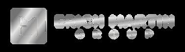 Logo EMG_D Transparent 1.png