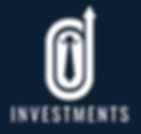 TCI Investments logo3.png