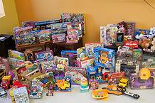 Christmas Celebration - Toys.jpg
