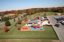 Aldene Elementary School