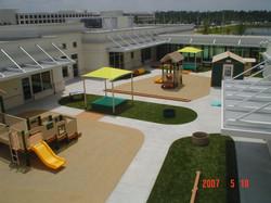 Public School 44