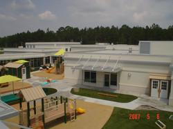 Citi Family Center