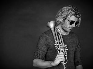 B&W Press Shot 2 - Sick Trumpet.png