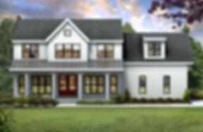 Hamilton_Homes_Farmhouse.jpg
