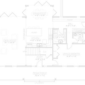 Farm House-01.jpg