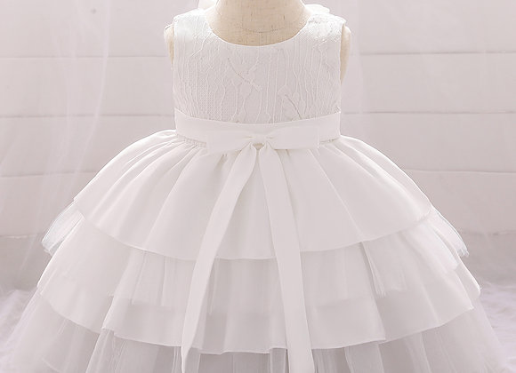 Javababy Party Dress L1919XZ