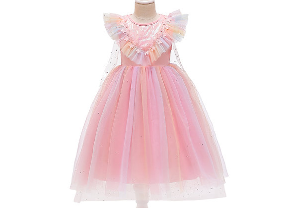 Javababy Party Dress bx1681