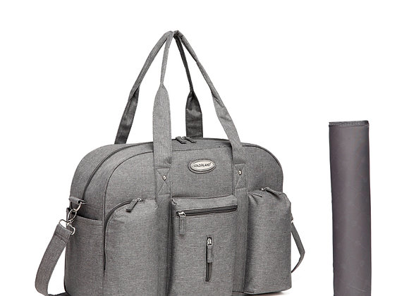 Abdie Carryall Changing Bag