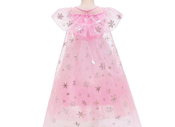 Javababy Party Dress  bx1683