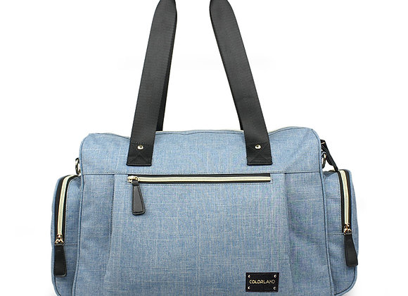 Large Tote bag (OEM only)