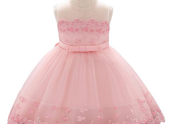 Javababy Party Dress  L1922XZ