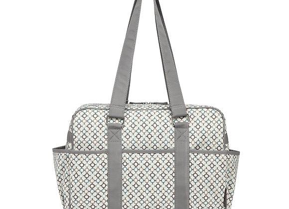 Renata Tote Large Baby Changing Bag