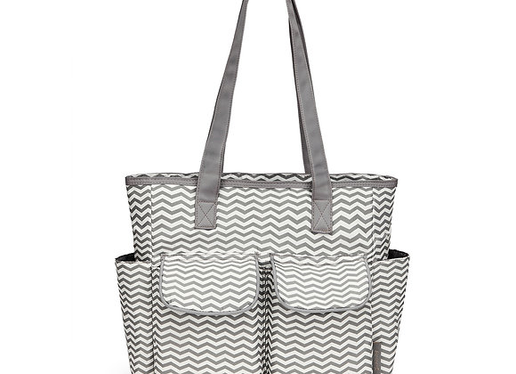 Andy Tote  Baby Changing Bag light weight
