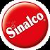 Sinalco_logo.png