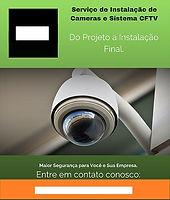 Cameras - Cópia.jpg