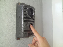 Quadrilha-interfone-Potirendaba.jpg