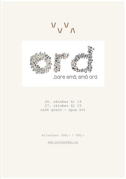 Skjermbilde 2019-10-12 kl. 18.56.43.png