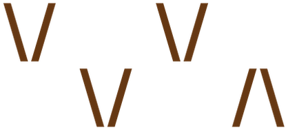 vv_imagemark_brown_SMALL.png