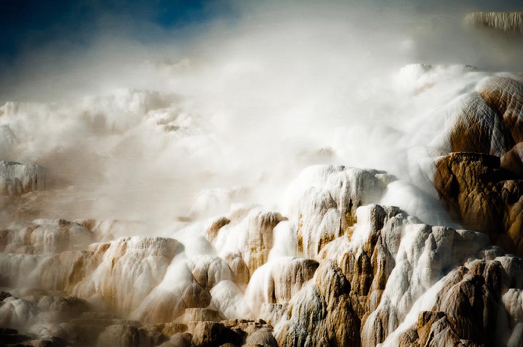 Yellowstone-300