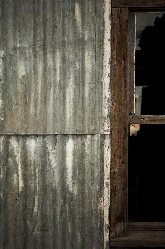 Miners Window-71
