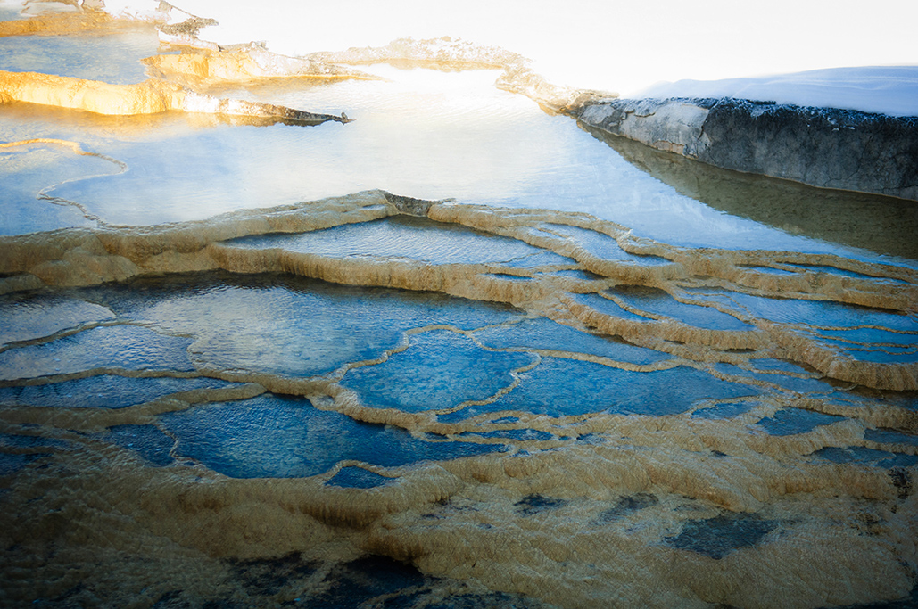 Yellowstone-249