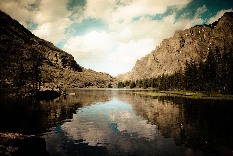 Elk Lake-50