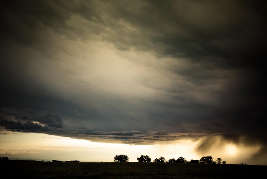 Shepard Clouds-2