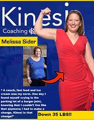 Melissa Sider 2.jpg