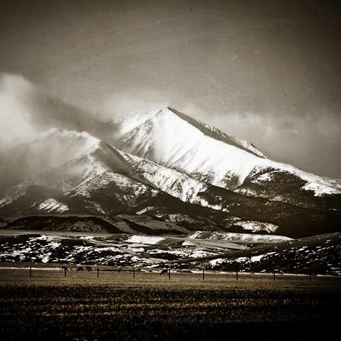 The Crazy Mountains1