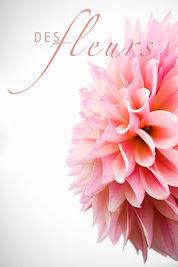 Des Fleurs Cover.jpg