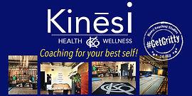 Health Wellness logo.jpg