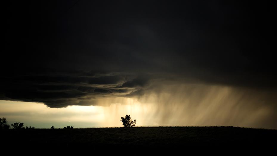 Shepard Clouds-11
