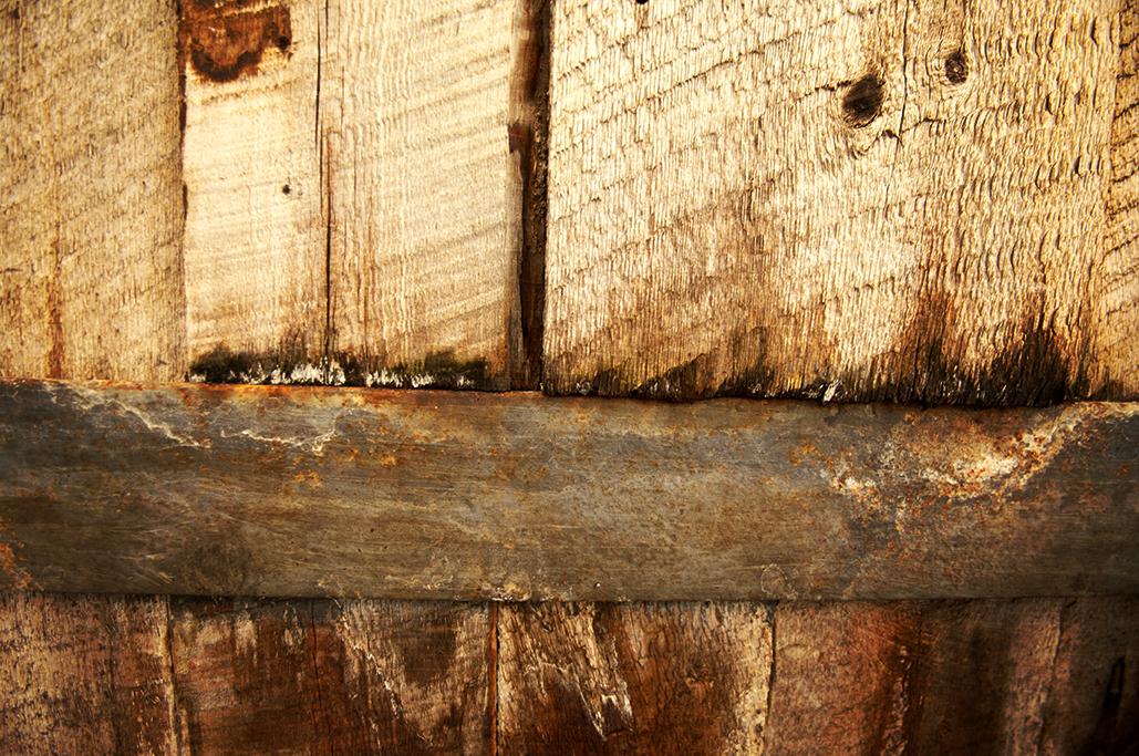 Wood Planks-38