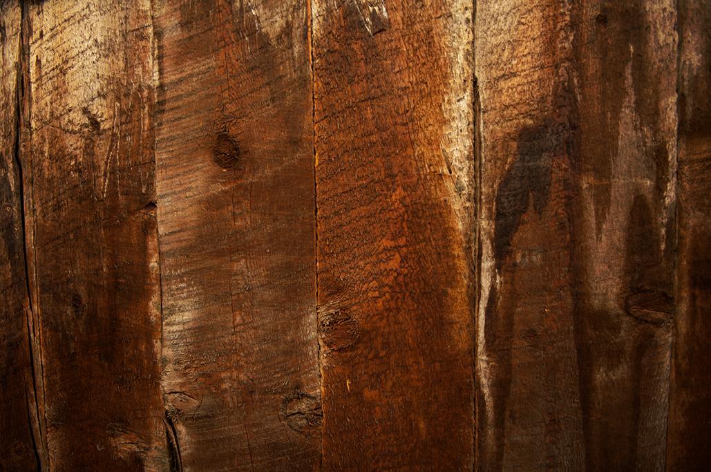Wood Planks-41