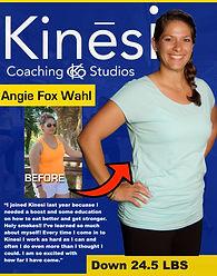 Angie Fox 2.jpg