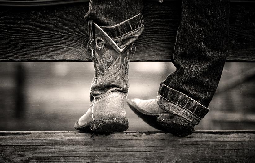 Branding Boots-17