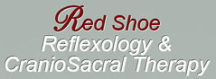 logo-red shoe.jpg
