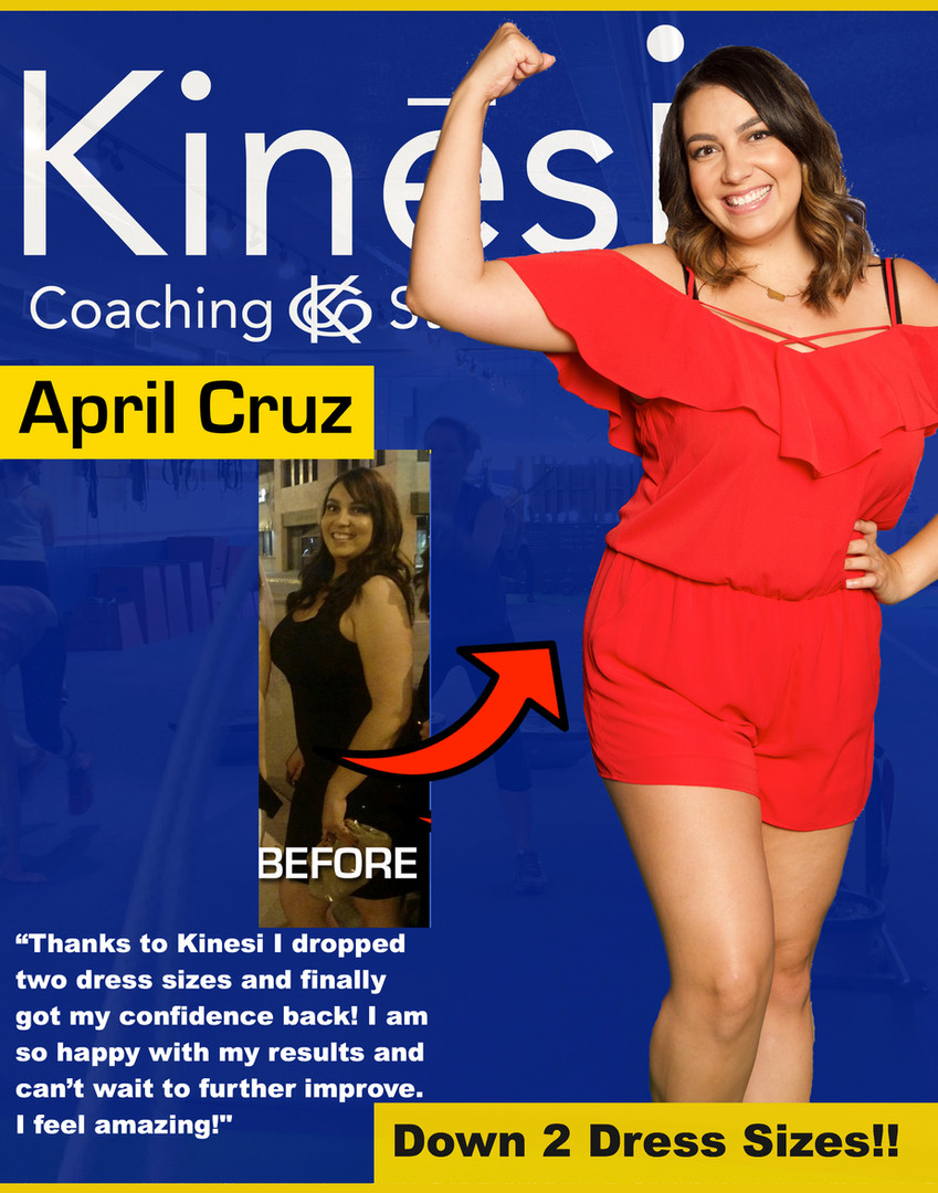 April Cruz.jpg